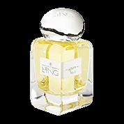 Lengling Extraits de Sentiments Extrait de Parfum No 8 – apéro