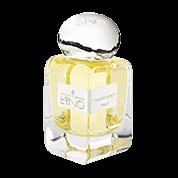 Lengling Extraits de Sentiments Extrait de Parfum No 9 - wunderwind