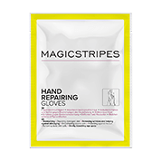Magicstripes Hand Repairing Gloves Single Sachet (1 Maske)