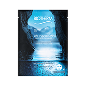 Biotherm Gesichtsmaske Life Plankton™ Essence Mask 27x1 FG