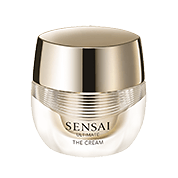 Sensai Ultimate THE CREAM