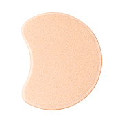 Sensai Foundations TOTAL FINISH FOUNDATION SPONGE