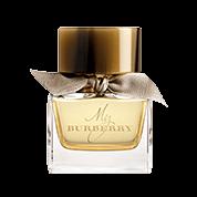 Burberry My BURBERRY Eau de Parfum Natural Spray