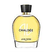 Jean Patou Collection Heritage Chaldeé