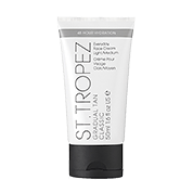 St. Tropez Gradual Tan Everyday Face Cream Light/Medium