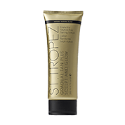St. Tropez Gradual Tan Everyday Multi-Active Toning Lotion