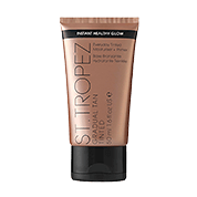 St. Tropez Gradual Tan Everyday Tinted Moisturiser + Primer
