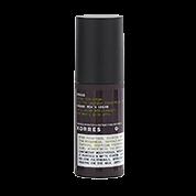 Korres Men Borage / SPF6 Mattierende Feuchtigkeitscreme