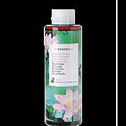 Korres Water Lily Duschgel