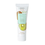 Korres Beauty Shots Kiwi Gentle Exfoliating Scrub