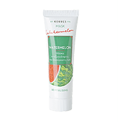 Korres Beauty Shots Watermelon Revitalising Mask