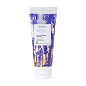 Korres Lavender Blossom Körpermilch