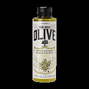 Korres Pure Greek Olive Duschgel
