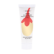 Korres Beauty Shots Goji Berry Instant Firming & Lifting Mask
