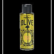 Korres Pure Greek Olive Olive & Verbena Eau De Cologne