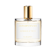 Zarkoperfume Menage a Trois Eau de Parfum Purse Spray