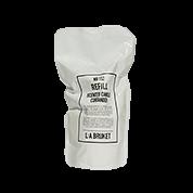 L:A Bruket 152 Refill Scented Candle Coriander