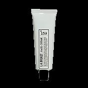 L:A Bruket 159 Hand Cream Lemongrass