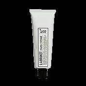 L:A Bruket 102 Hand Cream Bergamot/Patchouli