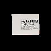 L:A Bruket 083 Bar Soap Sage/Rosemary/Lavender