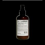L:A Bruket 169 Sunscreen SPF30