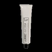 L:A Bruket 197 Foot Cream Peppermint/Patchouli