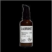 L:A Bruket 167 Broccoli Seed Serum