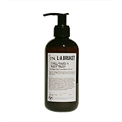 L:A Bruket 074 Hand & Body Wash Cucumber/Mint