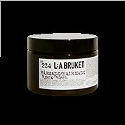L:A Bruket 234 Hairmask Birch