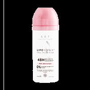 SBT Fragile 48h Anti-Irritation Roll-On Deodorant