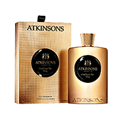 Atkinsons The Oud Collection Oud Save the King Eau de Parfum