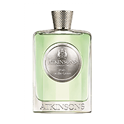 Atkinsons The Contemporary Collection Posh on the Green Eau de Parfum