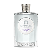 Atkinsons The Legendary Collection The Excelsior Bouquet Eau de Toilette