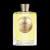 Atkinsons The Contemporary Collection My Fair Lily Eau de Parfum