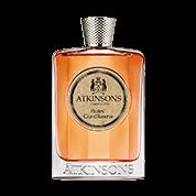 Atkinsons The Contemporary Collection Pirates' Grand Reserve Eau de Parfum