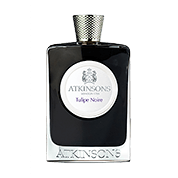 Atkinsons The Legendary Collection Tulipe Noir Eau de Parfum
