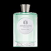 Atkinsons The Contemporary Collection Robinson Bear Eau de Parfum
