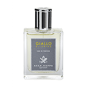 Acca Kappa Perfumes Collection GIALLO ELICRISO - EAU DE PARFUM FOR HIM