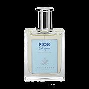 Acca Kappa Perfumes Collection FIOR D'AQUA EAU DE PARFUM