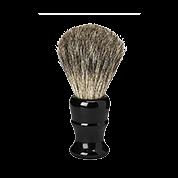Acca Kappa Barber Shop Collection Shaving Brush