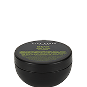 Acca Kappa Libo Cedro Cedar Shaving Cream Bowl