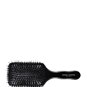 Acca Kappa Hairbrushes Collection Profashion HAIR EXTENSIONS PADDLE BRUSH
