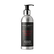 Acca Kappa Barber Shop Collection Beard Conditioner