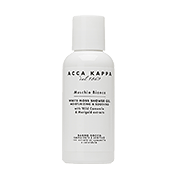 Acca Kappa White Moss BATH FOAM AND SHOWER GEL
