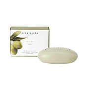 Acca Kappa Soap Collection OLIVE OIL SOAP