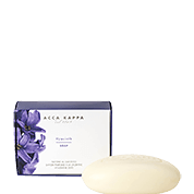 Acca Kappa Soap Collection HYACINTH TOILET SOAP