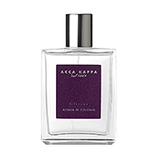 Acca Kappa Glicine Wisteria Aqua di Cologne Spray