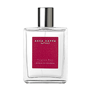 Acca Kappa Virginia Rose EAU DE COLOGNE SPRAY