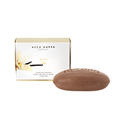 Acca Kappa Soap Collection Vanilla Soap