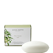 Acca Kappa Soap Collection OLEA FRAGRANCE TOILET SOAP